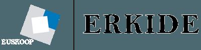 Erkide logo