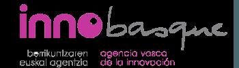 Innobasque logo