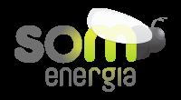 Som Energia logo