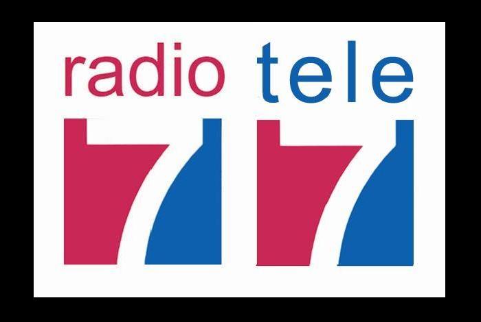 Tele 7 logo