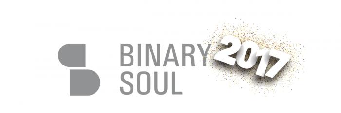 Binary Soul - 2017