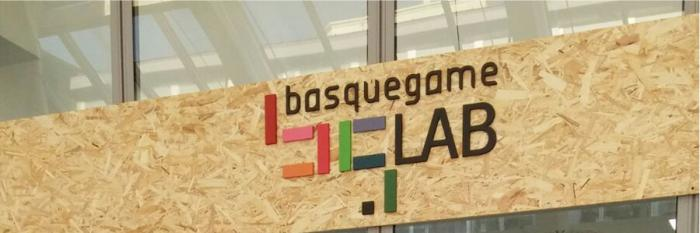 Basque Game Lab
