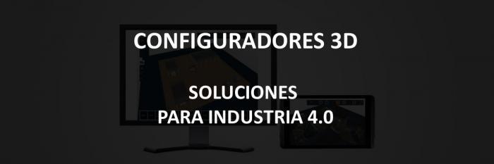 Configuradores 3D