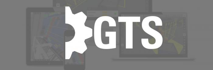 GTS - Gamified Training System
