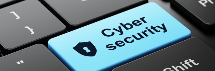 Ciberseguridad, mucho más que un juego