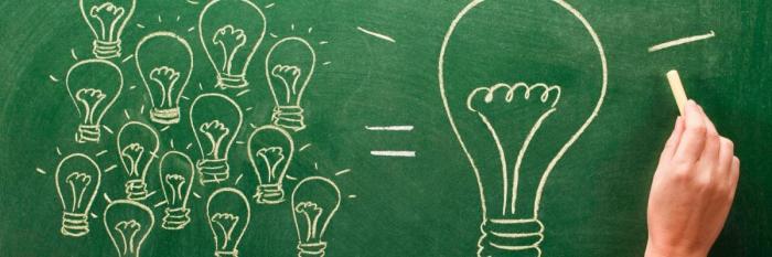 Emprendimiento, el mejor aliado de la innovación