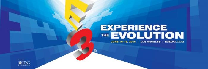 E3 2016, hacia dónde va la industria