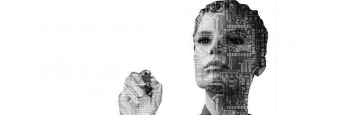 Tecnología, al futuro por la igualdad