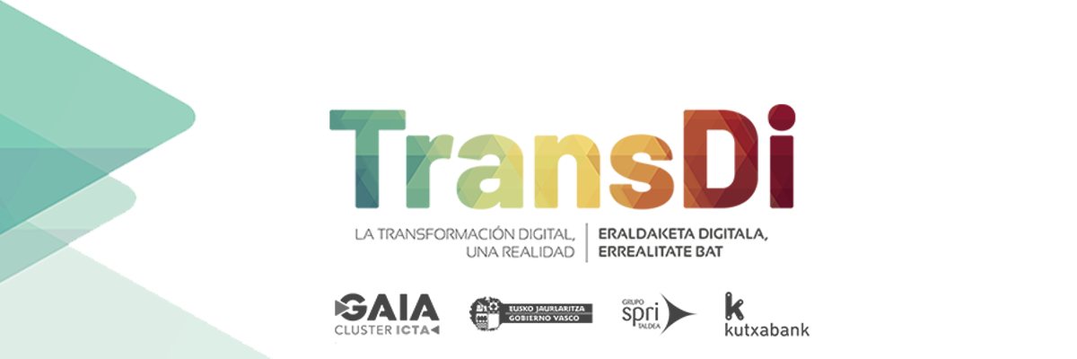 Transdi 2018