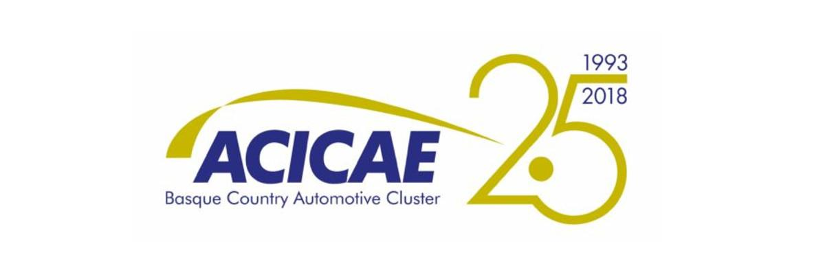 Acicae 25