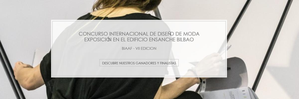 BIAFF Concurso 2020