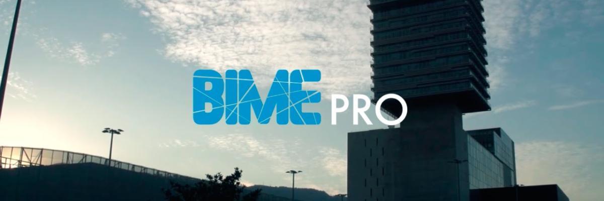 BIME Pro 2016, la unión entre música y ocio digital