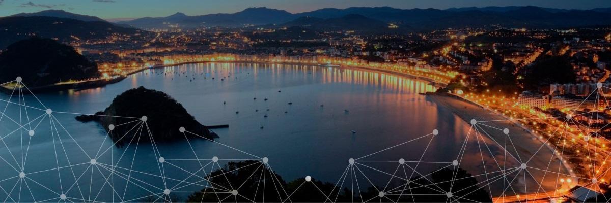 Donostia Tech Week, mostrando el potencial del Territorio