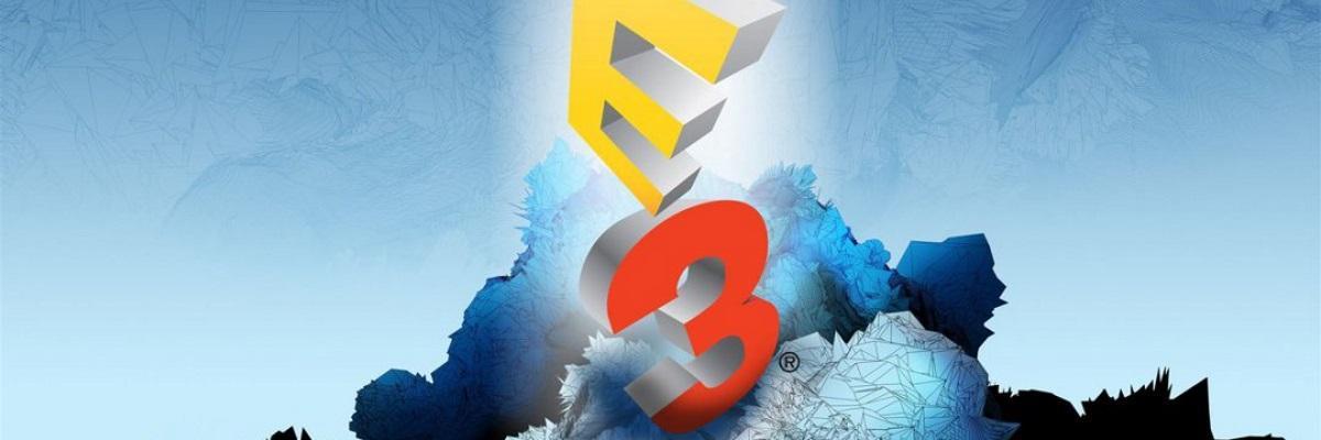 E3, analizamos a sus protagonistas