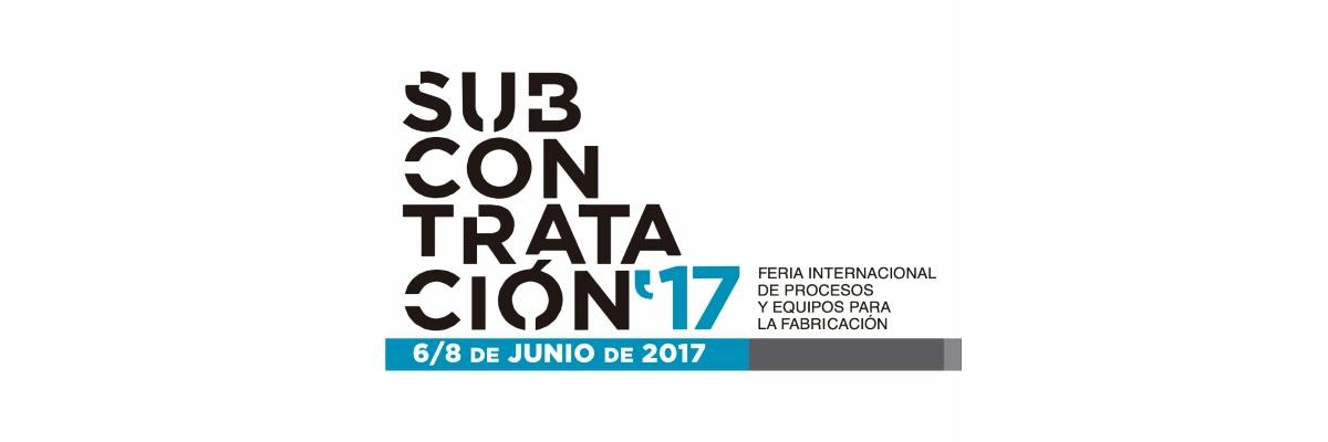 Subcontratación '17, Euskadi como centro del sourcing