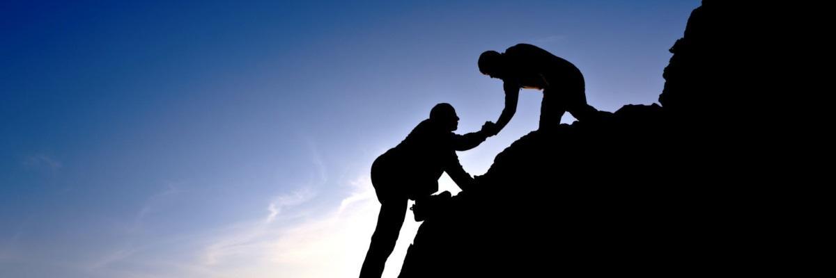Mentoring, la clave para crecer está en la comunicación