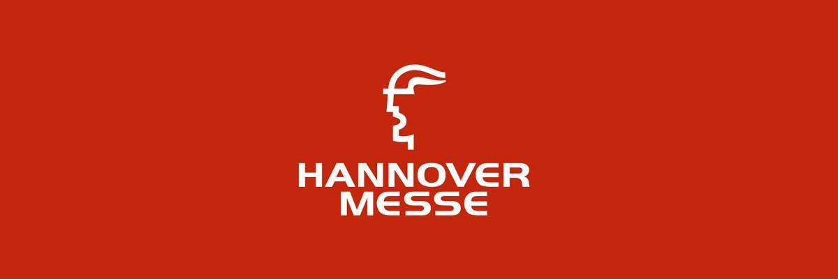 Hanover Messe 2018