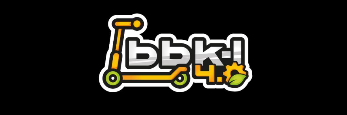 BBK-i40 logo