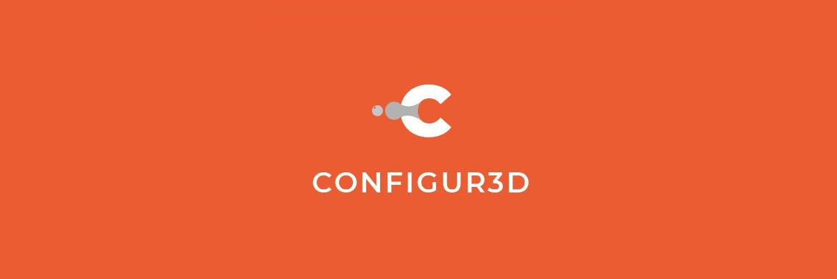 Configur3d