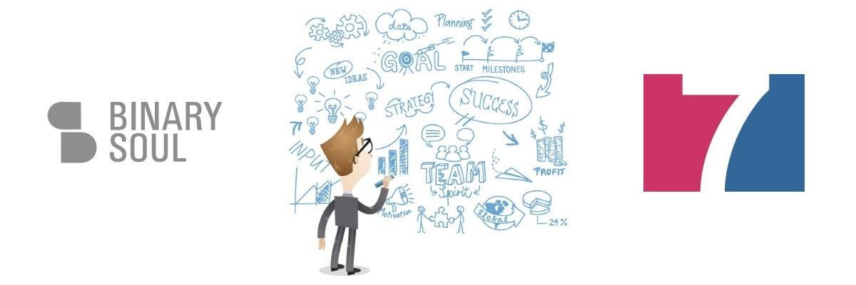 Emprendizaje e innovación, el papel de los medios