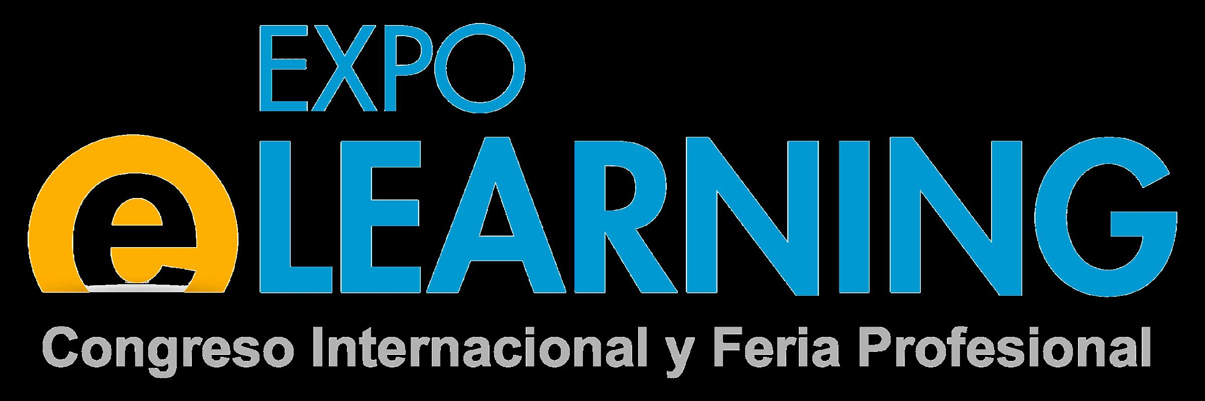 Logo EXPOELEARNING2020