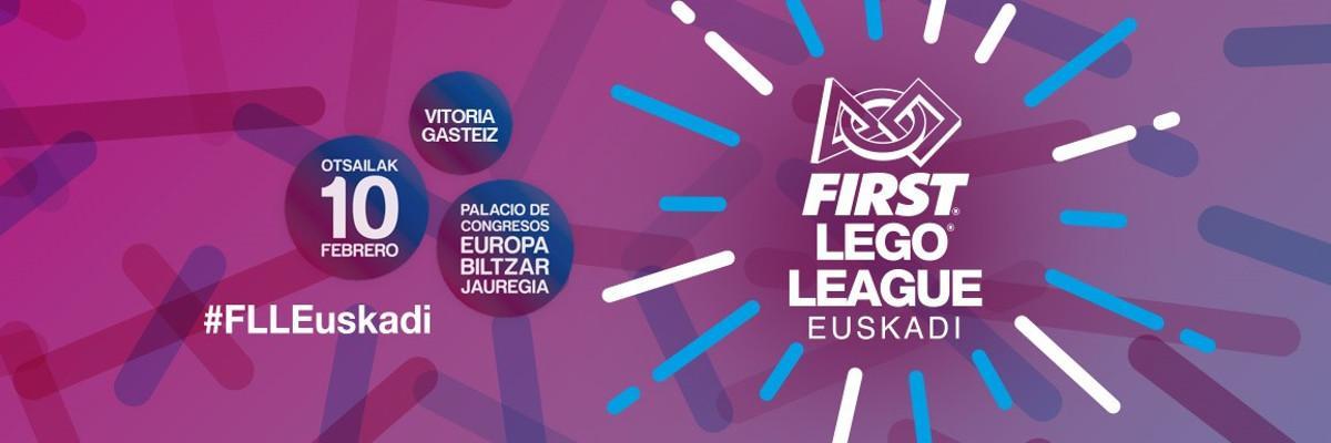 FLL 2018