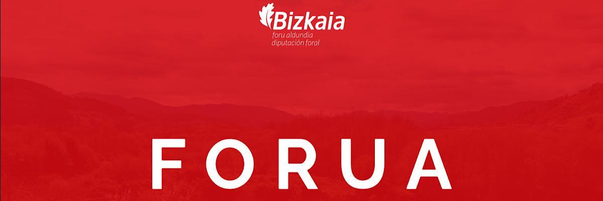 Forua Bizkaia