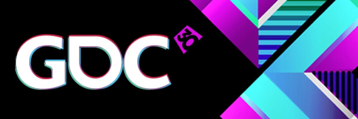 Game Developers Conference, la realidad virtual toma el mando