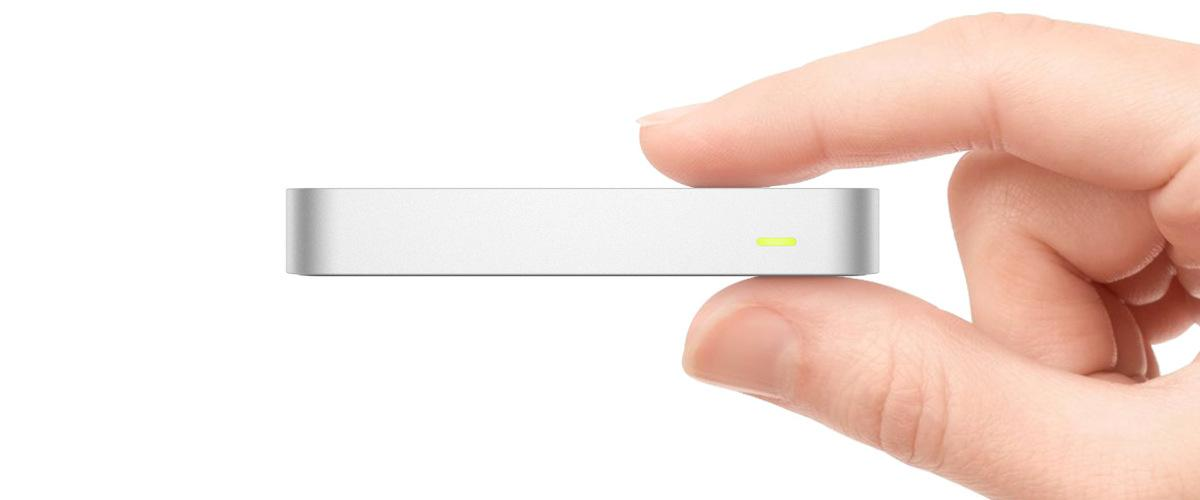Leap Motion img