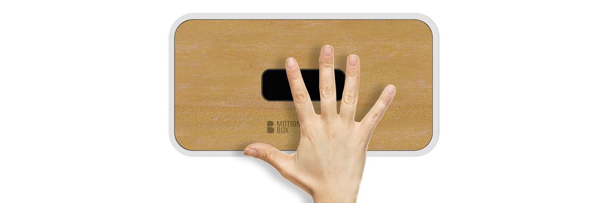 Motion Box img
