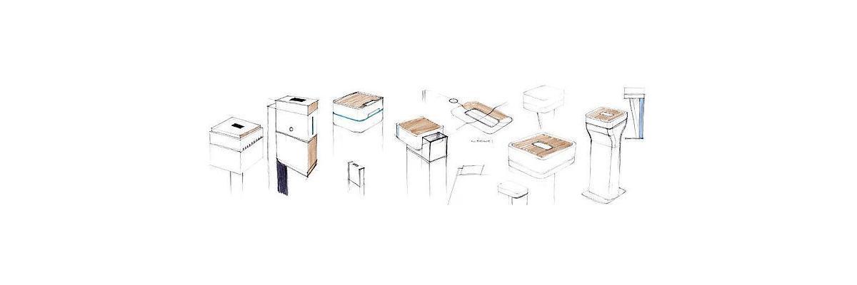 Motion Box, innovación cercana