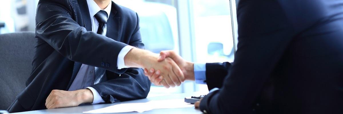 Outsourcing, por la colaboración hacia el futuro