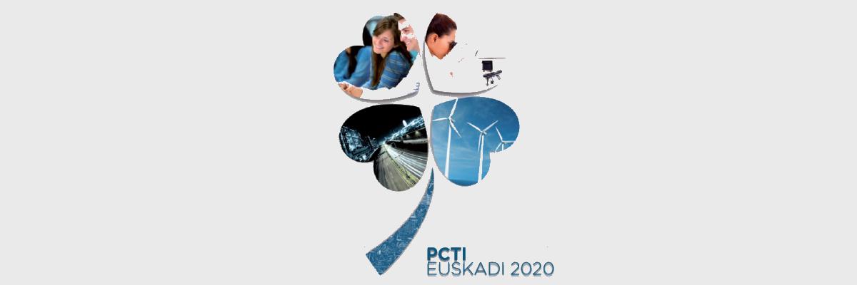Cultura y creatividad, una industria estratégica para Euskadi