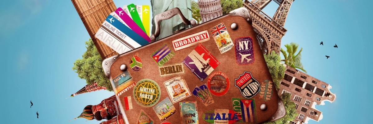 Gamificación y turismo, una nueva forma de dinamizar el sector