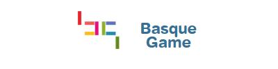 Basquegame
