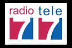 Tele 7