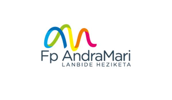 FP Andra Mari