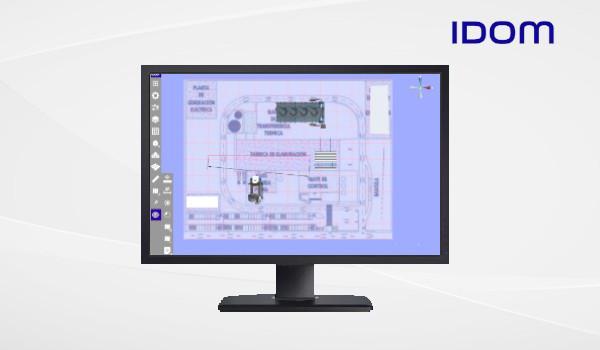 Idom Configur3d