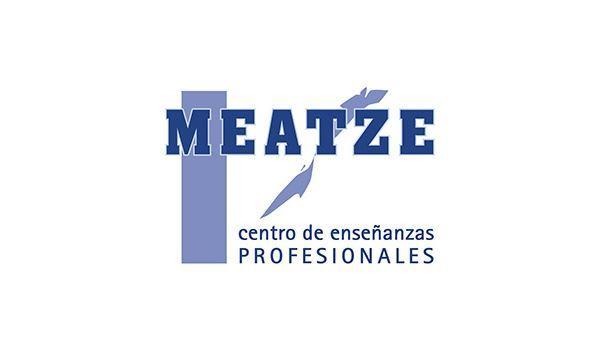 Formación Meatze