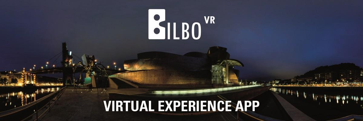 Bilbo VR