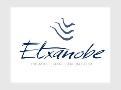 Etxanobe Pad