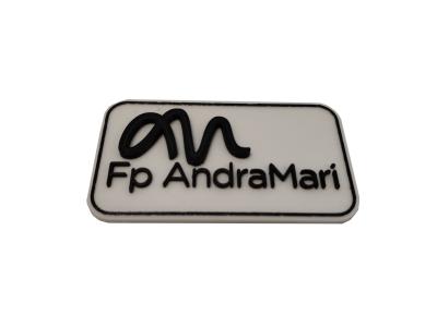 FP Andra Mari - formación AR