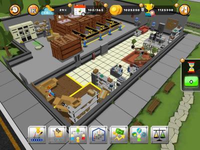 BS BBk-i40 factory