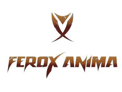 Ferox Anima