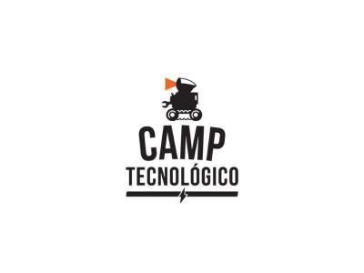 Formación Camp Tecnológico