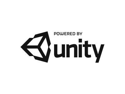 Formación Meatze - Unity